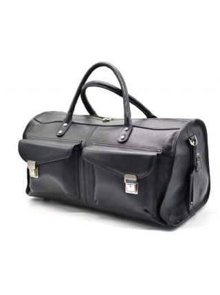 8f90f34e147f ... Дорожная сумка TARWA TA-5664-4lx, из натуральной телячьей кожи
