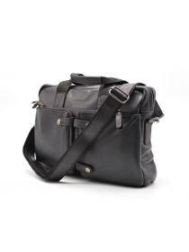 Кожаная мужская сумка для ноутбука FA-1089-3md TARWA