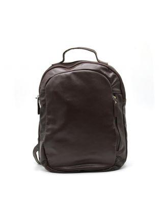 Повседневный рюкзак GC-3072-3md, натуральная кожа, бренд TARWA