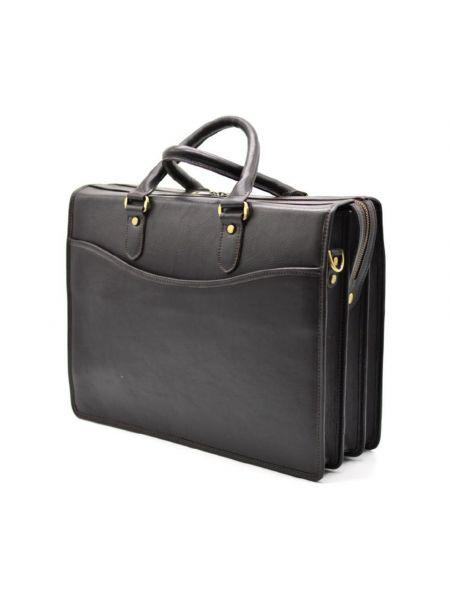4ac97e987316 Купить мужские сумки через плечо от 300 грн, Бесплатная доставка ...