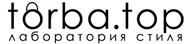 """Интернет-магазин """"Торба"""" продажа сумок, кожгалантереи по Украине и Киеву"""